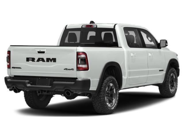 Dodge Big Horn >> 2019 Ram 1500 Big Horn Lone Star Quad Cab 4x4 6 4 Box